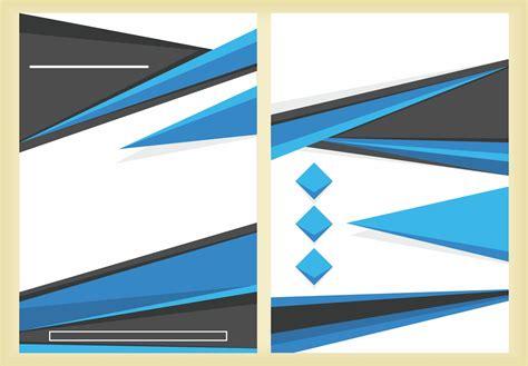 Flyer, Leaflet & Pamphlet Designing 99999 11012, 95400 11012