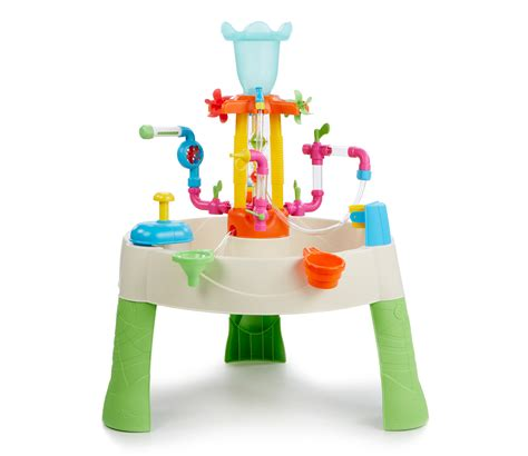 little tikes water table fountain factory water table little tikes