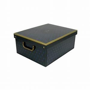 Cassettiere plastica per vestiti : Piccolospaziopubblicit? scatole porta abiti semprepronte