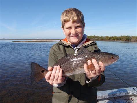 charters fishingbooker
