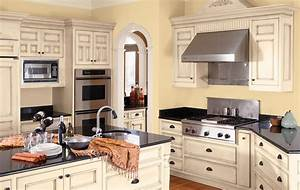 what color should i paint my kitchen With kitchen colors with white cabinets with red cherry blossom wall art