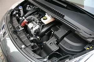 Forum 3008 : photo des moteurs peugeot 3008 forum forum peugeot ~ Gottalentnigeria.com Avis de Voitures