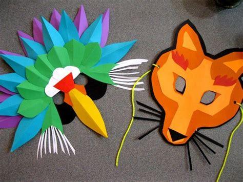 17 best ideas about carnival crafts on 221 | 40b3db69e6f72ad2cc9df3f54a723490