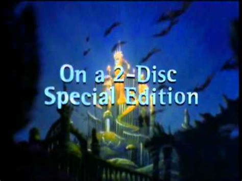 opening  howls moving castle  dvd disc  youtube