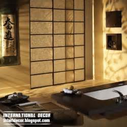 japanese bathroom design how to create a bathroom in the japanese style 42 photo ideas for inspiration