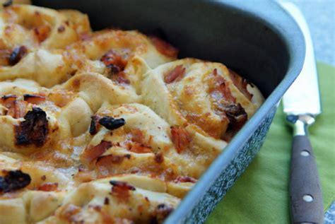 tomaten paprika gemüse pizza toppings pizzabel 195 164 ge usa kulinarisch
