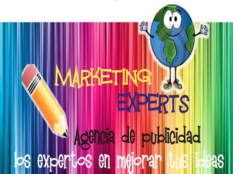 Marketing Experts by Publicidad Marketing Unillanos Agencia Publicitaria