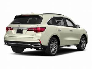 Mdx invoice price new 2017 acura mdx sh awd for Acura mdx invoice price