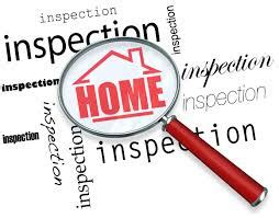 home inspection save time money when buying new homes in the columbia sc Independent