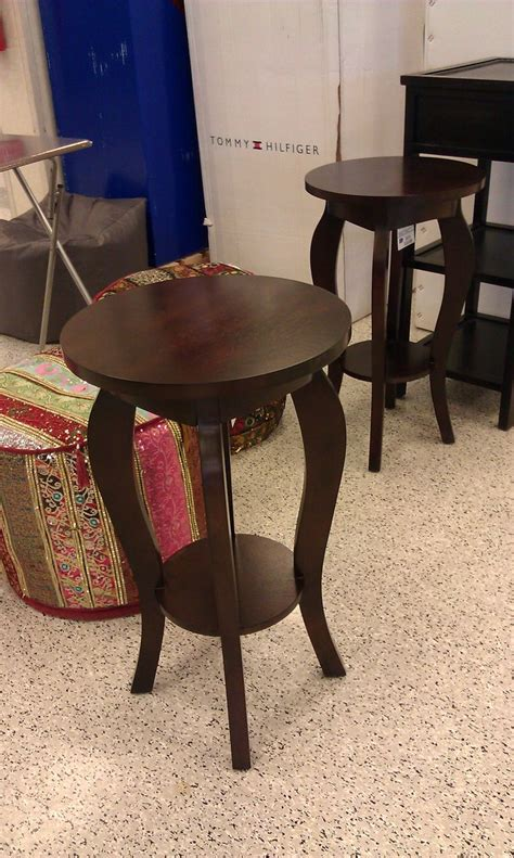 table ls at tj maxx small round end table at ross or tj maxx sofas and