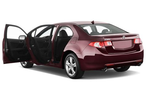 2010 acura tsx reviews and rating motor trend