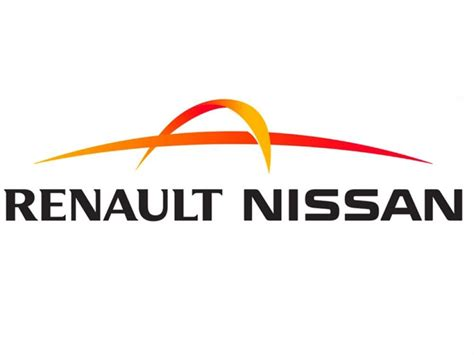 Nissan Renault by Alliance Renault Nissan Challenges