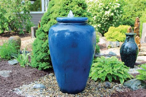 Large Outdoor Vase Fountains  Home Ideas. Backyard Ideas And Prices. Cheap Backyard Ideas For Small Yards. Party Ideas Bubble Guppies. Storage Ideas Argos. Small Bathroom Designs Pedestal Sinks. Vanity Plate Ideas For Nurses. Cake Decorating Ideas On Youtube. Craft Ideas Latest