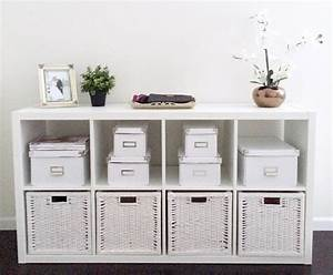 Kallax Regal Ikea : ikea expedit ideen ~ Michelbontemps.com Haus und Dekorationen