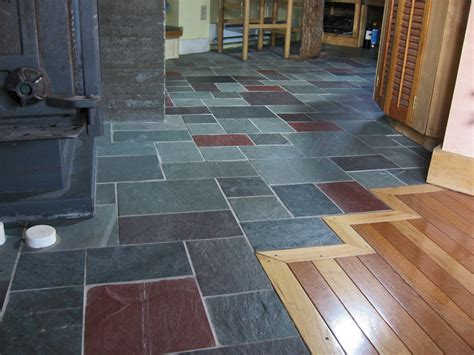 slate floor kitchen pictures slate tile for living room home decor interior exterior