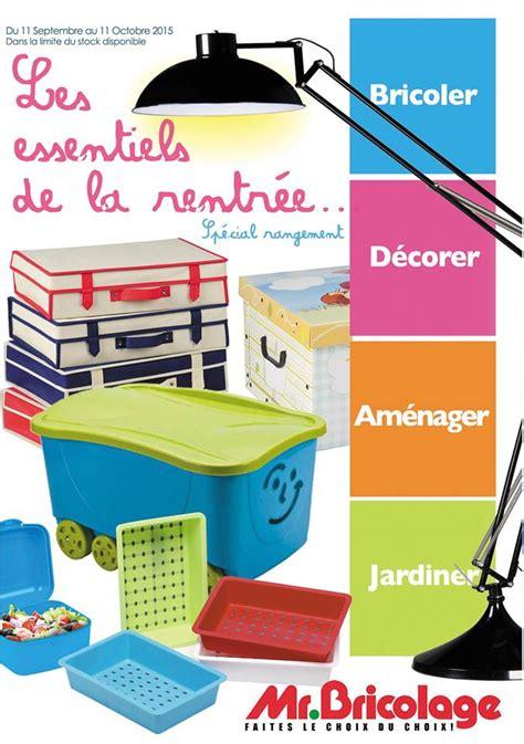 cuisine mr bricolage catalogue cuisine mr bricolage catalogue 100 images agréable