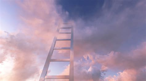 Corporate Ladder Resumes by Corporate Ladder