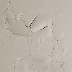 Maintaining And Repairing Damaged Interior Paint United