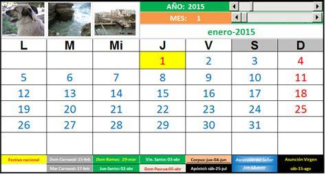 calendario mensual calendar template site