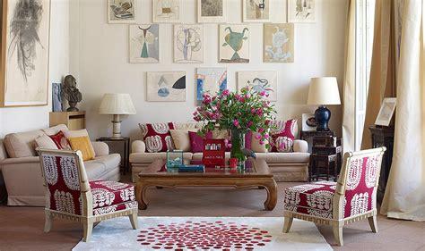 Parisian Home Decor - the secrets of decorating the most beautiful