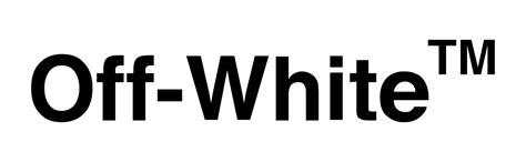 File:Off-White Logo.svg - Wikimedia Commons