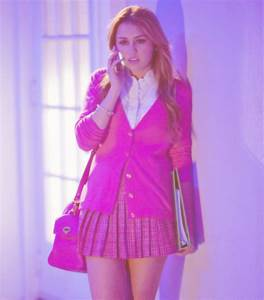 miley-so undercover - Miley Cyrus Photo (32933489) - Fanpop
