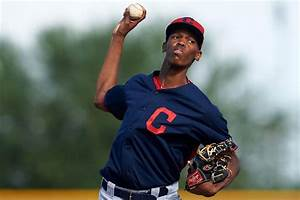 Cleveland Indians 2015 draft in review - Let's Go Tribe