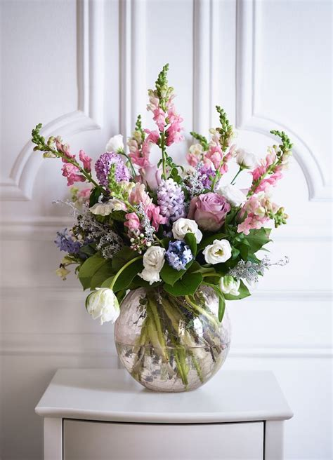 Flower Vase - 25 best ideas about mothers day flowers on