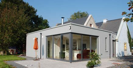 bungalow renovation    ireland google search house extensions bungalow