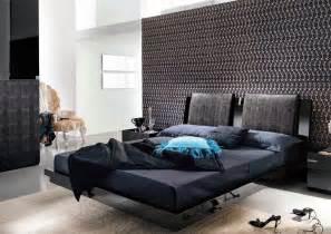 Newest Living Room Designs best furniture latest bed designs 2014