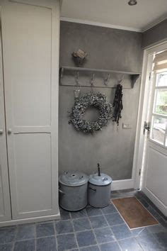 dscjpg  idee deco maison decoration