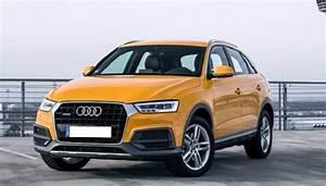 Audi Q3 2018 Date De Sortie : les 2019 vus les plus abordables le guide de 2019 vus les meilleurs choix de 2019 vus et ~ Medecine-chirurgie-esthetiques.com Avis de Voitures
