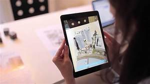 Eko Atlantic Mobile App Download YouTube