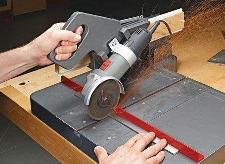 images  diy tool fixtures  pinterest dust