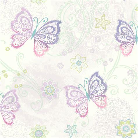 Chic Desktop Wallpaper Wallpapersafari