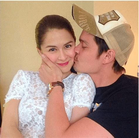 marian rivera and dingdong dantes getting married on december 30 2014