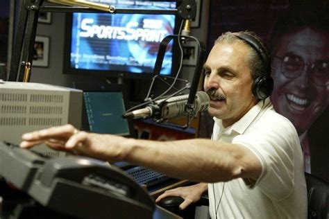 joe benigno   wfan  sexual harassment