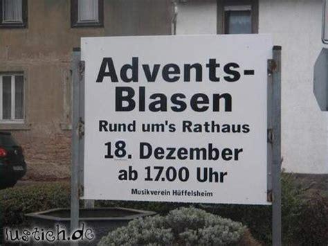 advents blasen bild lustichde