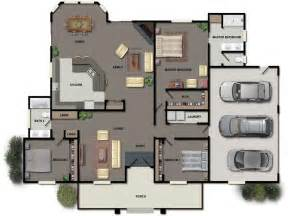 garage floor plans with apartment gallery for gt garage apartment floor plans do yourself