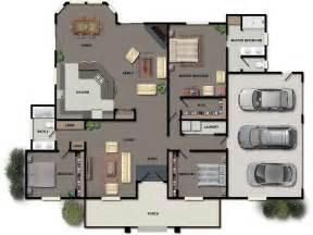 in apartment floor plans garage house apartment floor plans stroovi