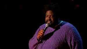 Ron Funches - P... Ron Funches Quotes