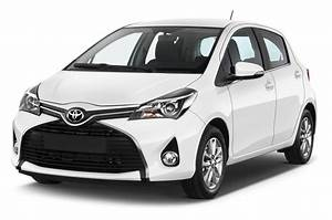 Toyota Yaris Dynamic Business : toyota yaris petite voiture voiture neuve chercher acheter ~ Medecine-chirurgie-esthetiques.com Avis de Voitures