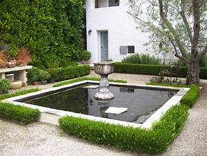 Backyard Ponds Waterfall Aquascapes Call For Free Estimate