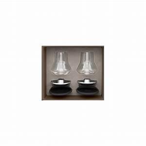 Coffret Verre Whisky : peugeot set duo de verres whisky coffret no l ~ Teatrodelosmanantiales.com Idées de Décoration