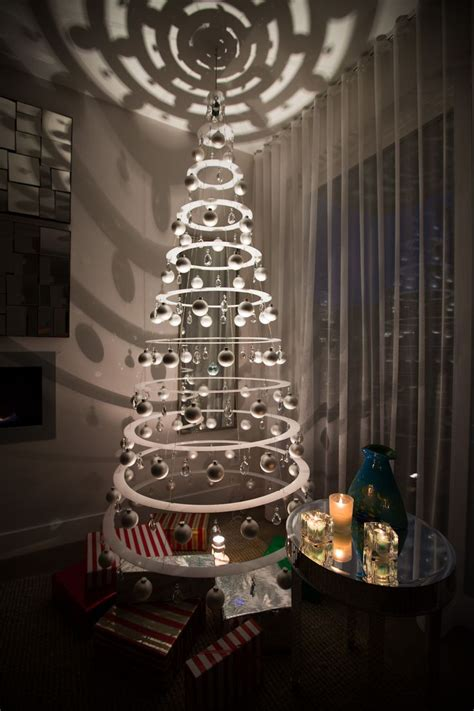 111 best modern christmas trees and decor images on