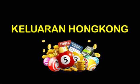 result togel hongkong keluaran hk  november