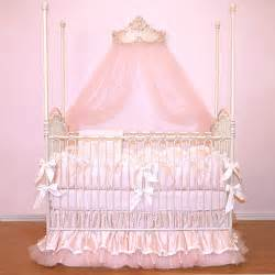 sweet lullaby baby baby bedding baby bedding