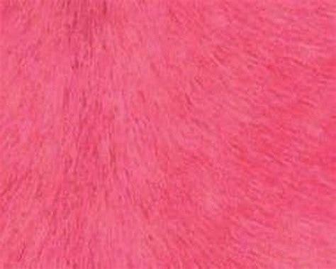 Pink Cowhide by Dyed Solid Pink Cowhide Rug Pink Dyed
