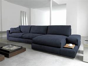 modern sectional sofas with chaise bathroom kitchen With norland contemporary sectional sofa with chaise