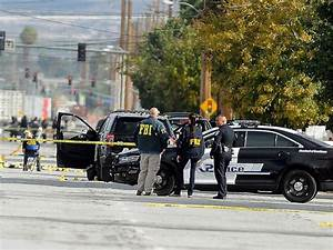 San Bernardino Shooting: 'Remarkable' How Many People ...